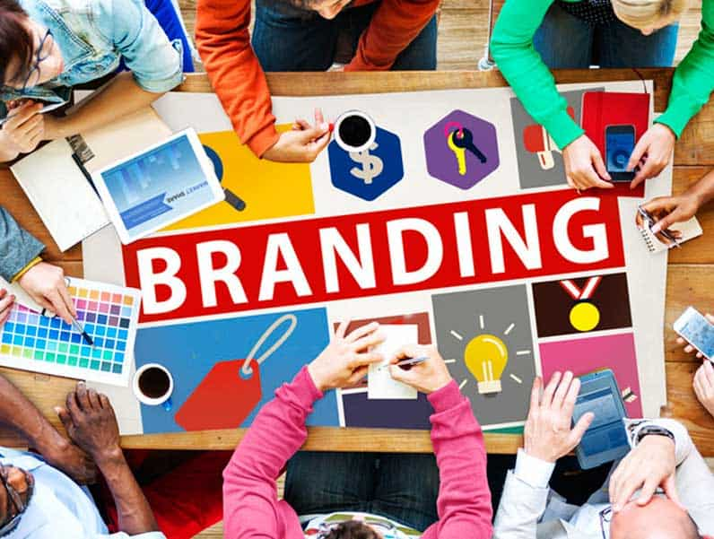 Business-branding-image