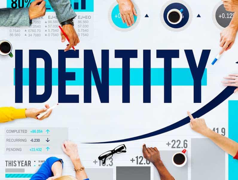 Email-marketing--identity-image