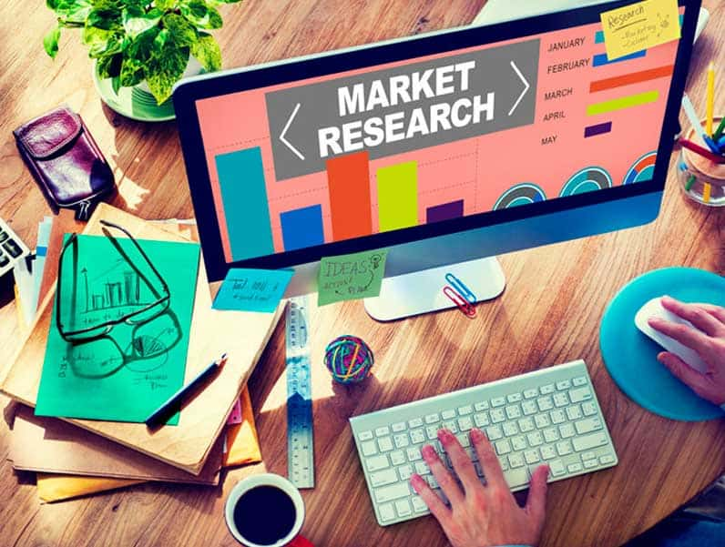 Market-research-image