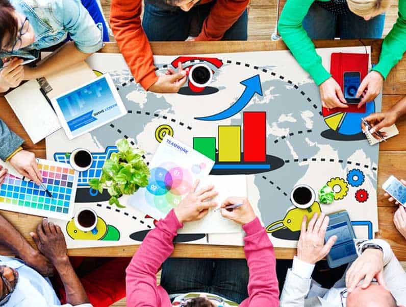 Marketing-strategy-image