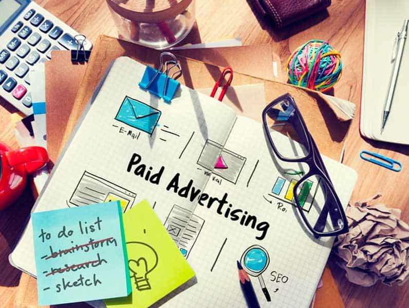 Paid-Advertising-Image
