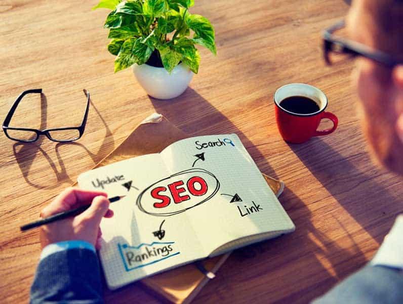 Search-engine-optimisation-image