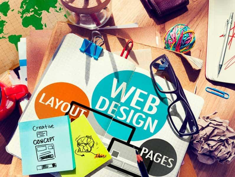 Website-design-image