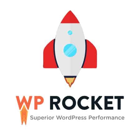WP Rocket Performance Plugin