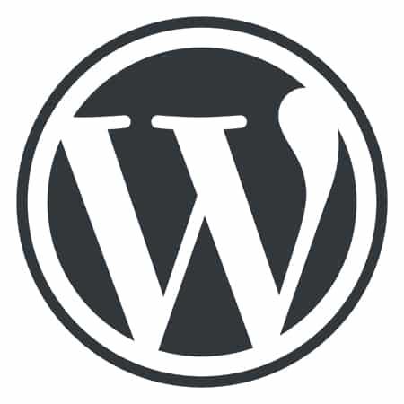 Wordpress Self Hosted Website